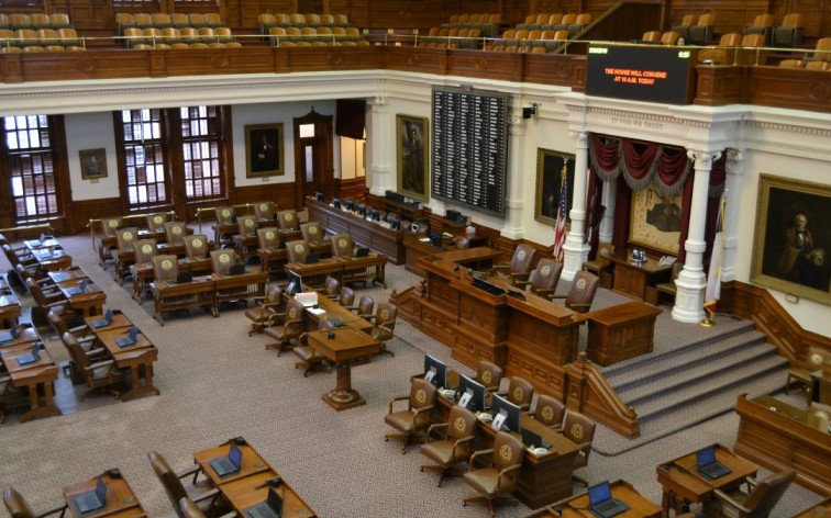 86th Legislative Session – Wins and Losses For Business