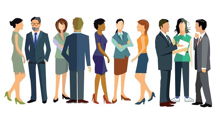 5 Ways The Chamber Will Make You A Better Networker