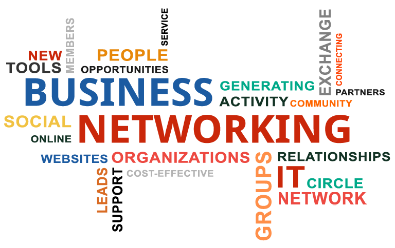 Not Just Networking – The Chamber Benefits You Overlook