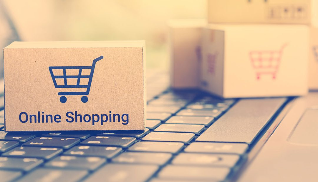Should I Make The E-Commerce Leap?