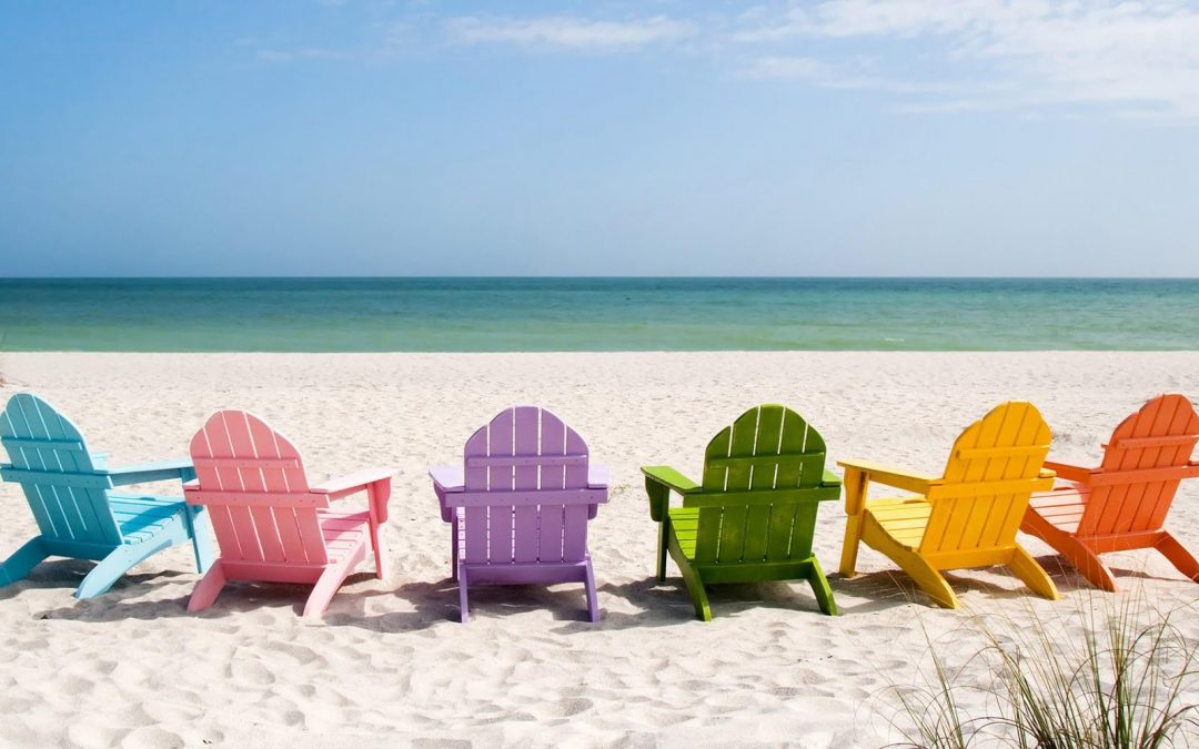 Summer Content Ideas For Your Site or Social Media