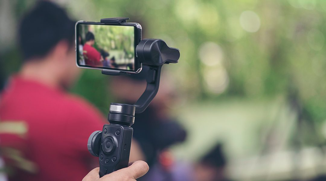 It's Time To Embrace Video For Marketing