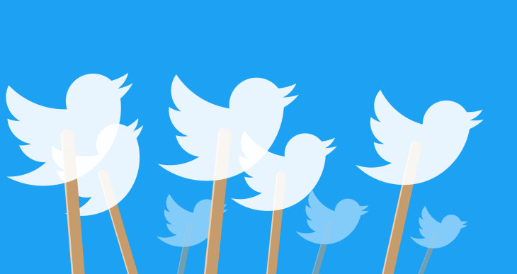 Don't Be DULL – Make Your Twitter Bio Better!