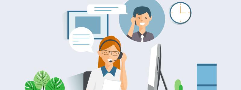 8 Tips for Social Media Customer Service