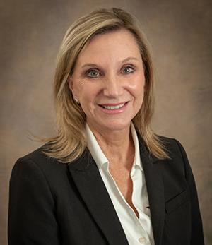 Dr. Rebecca Riley