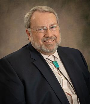 Rick Schissler