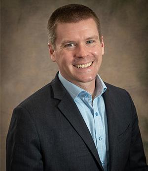 Brent Wunderlich