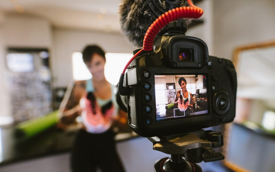 Effective Video Marketing Tips For Your Business