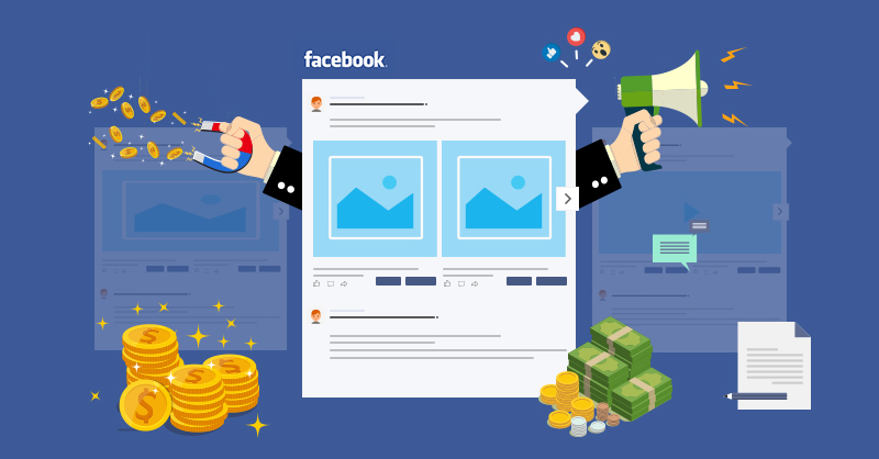 Get More Customers On Facebook, Mid-Pandemic