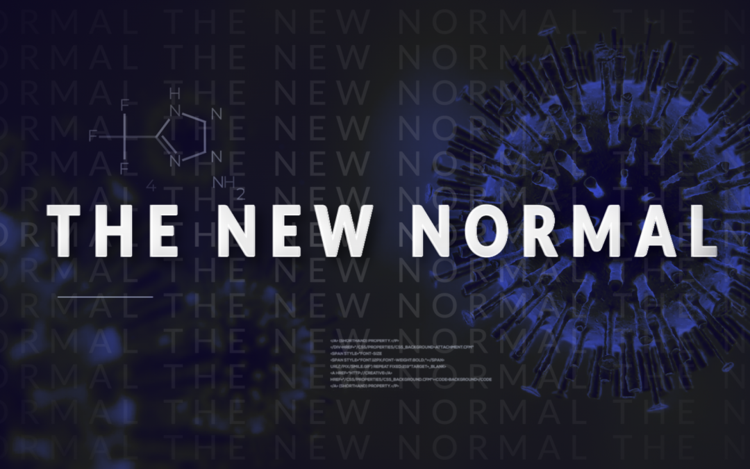 """More Marketing Tips For The """"New Normal"""""""